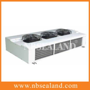 Txd3504 43 6n Air Cooler for Cold Storage pictures & photos