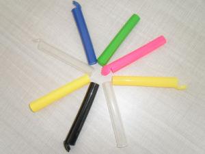 Plastic Secret Ciagarette Saver Joint Tubes pictures & photos