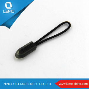 Zipper Slider Used for Outdoor Sportswear pictures & photos