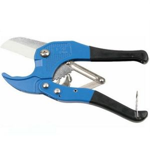 PVC Plumbing Pipe Cutter Hose Cutter Tube Cutter pictures & photos