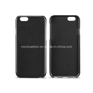 Best Quality 100% Real Aramid Fiber Mobile Case for Apple iPhone 6s pictures & photos