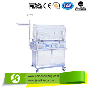 Infant Incubator Temperature Controller pictures & photos