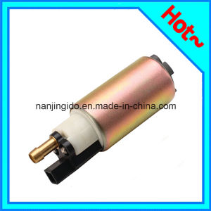 Car Spare Parts Auto Fuel Pump for Toyota RAV4 1994-2000 23220-74020 pictures & photos