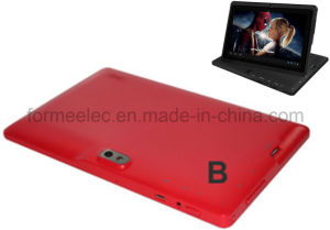 7inch 1024*600 1GB8GB Android4.4 MID Tablet PC Rk3126 pictures & photos
