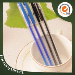 Professional Manufacture Cheap Plasitc Ballpoint Pen