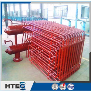 2016 China Hot Sale Superheater and Reheater with Reasonable Price pictures & photos