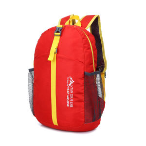 Chinese Products Wholesale Backpack for Kids pictures & photos