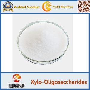 High Purity Sweetener Xylo-Oligosaccharide / Xos Powder pictures & photos