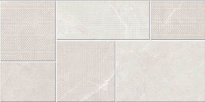 300*600 Building Material Bathroom Ceramic Wall Tile pictures & photos
