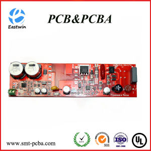 OEM Fr4 94V0 Printed Circuit Board pictures & photos