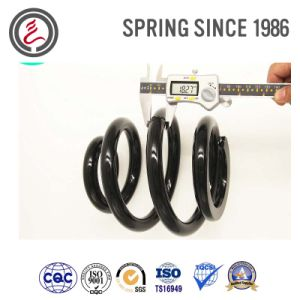 Compression Spring Automobile Suspension Spring for Coilovers pictures & photos