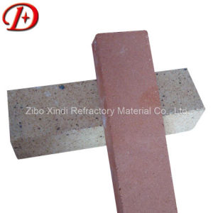 Refractory Brick Sk-32 pictures & photos