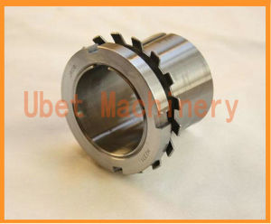 SKF Spherical Roller Bearings Adapter Sleeve H2320 pictures & photos