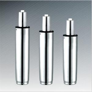 Chrome High Chair Bar Stool Gas Cylinder pictures & photos