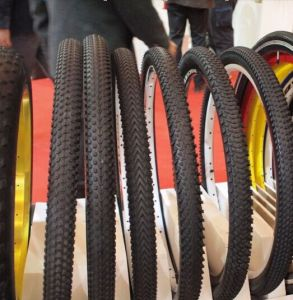 New Design and Cheap Kenda Bicycle Tires for Sale pictures & photos