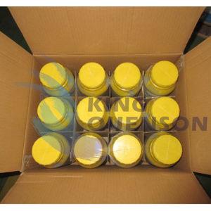 Hot Selling Bentazone Herbicide, Bentazone 480g/L SL 500 Wp pictures & photos