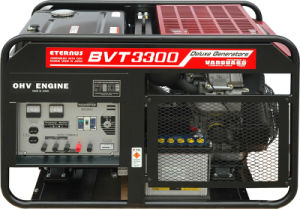 Premium 16kw Home Generators (BKT3300) pictures & photos