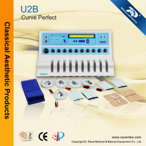 U2b Slimming Machine for Salon Clinic pictures & photos