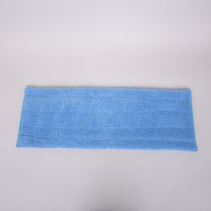 Customization, Microfiber Mop Head Cleaning, Do Not Fade, Not Hair Removal, Super Strong Decontamination pictures & photos