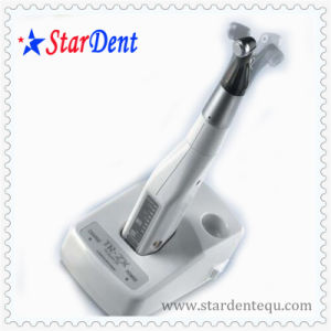 Dental Equipment Morita Cordless Endodontic Treatment with Apex Lacator pictures & photos