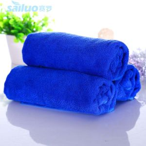 Quick Dry Microfiber Beach Towels Super Absorbent Bath Manufacturer Towels