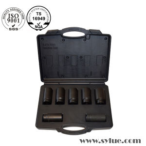7PC Specialty Switch Socket Set pictures & photos