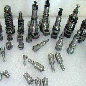 Fuel Pump Parts Element Plunger 131152-2120 A146 pictures & photos