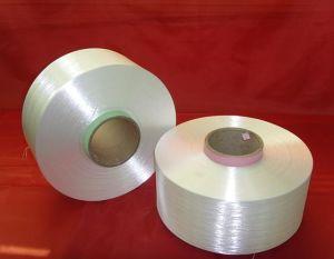 Polyester FDY High Tenacity Yarn 30d-500d