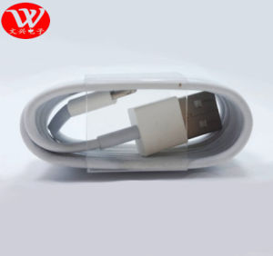 USB Data Cable for iPhone5 8pin Lightning