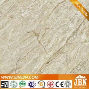 Super Glossy Marble Look Porcelain Polished Tile (JM6751D61) pictures & photos