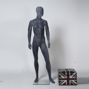 Modern Male Mannequin for European Market pictures & photos