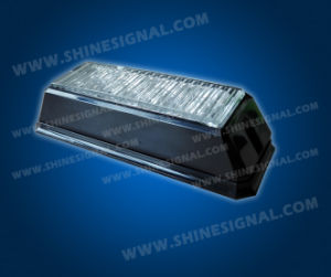 Surface Mounting LED Exterior Grill Light (S53) pictures & photos