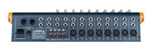 Excellent 12 Channels Professional Mixer RM12 pictures & photos