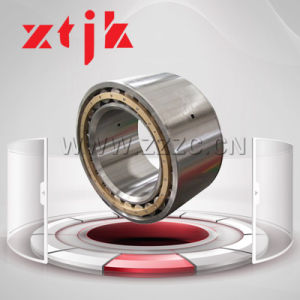 OEM Four Row Cylindrical Roller Bearing