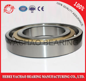 Angular Contact Ball Bearings (7216c, 7216AC, 7216b)