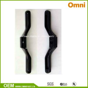 Ao2 Transaction MID-End Bracket for Office Table (HMA11-HM) pictures & photos