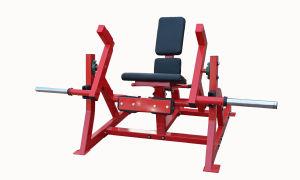 Fitness Equipment /Gym Equipment / Hammer Equipment /Leg Extension (SH37) pictures & photos
