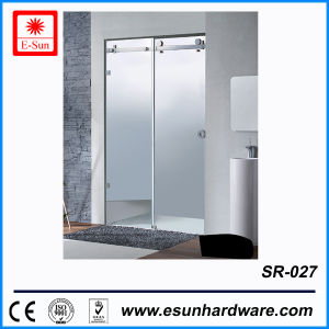 Hot Designs Shower Panel (SR-027) pictures & photos