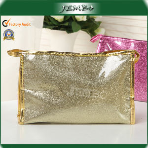High Quality Trendy Fashion Travel PU Wash Bag pictures & photos
