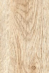 High Quality AC3 E1 HDF Laminate Flooring pictures & photos