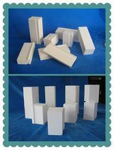 92% Al2O3 High Alumina Lining Brick pictures & photos