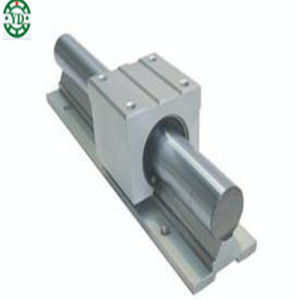 High Precision Linear Motion Ball Bearing TBR25 pictures & photos