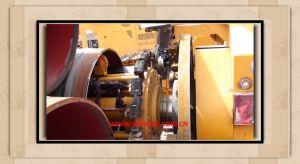 Pipeline Facing Machine/Equipment pictures & photos