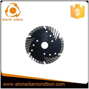 Diamond Concrete Tuck Point Blades Stone Grooving Tool pictures & photos