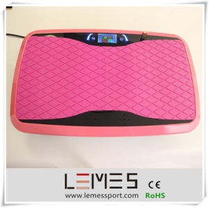 Factory Wholesale Price Crazy Fit Massage with USB Disk pictures & photos