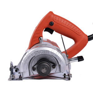 New Professional 110mm Electric Tile Marble Cutter High Quality Cutting Power Tools pictures & photos
