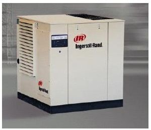 Ingersoll Rand Screw Air Compressors (ML75 mm75 MH75 MJ75) pictures & photos