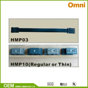 Ao2 Wire Power Office Parts for Us Office Furnture (HMP10) pictures & photos