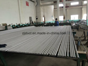A789 A790 S31803 / S31500 Duplex Stainless Steel Pipe pictures & photos