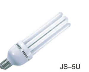 China Supply New Product Energy Saving Lamp pictures & photos